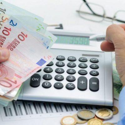 100 – 120 δόσεις: Τελευταία ευκαιρία! Ρύθμιση χρεών με ένα κλικ – Όλες οι προϋποθέσεις