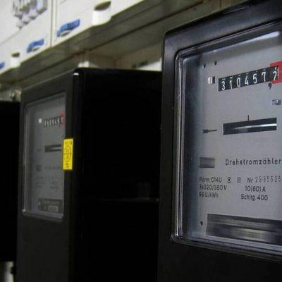Το δούλεμα πάει… σύννεφο: Δείτε την έκπτωση στους λογαριασμούς ρεύματος