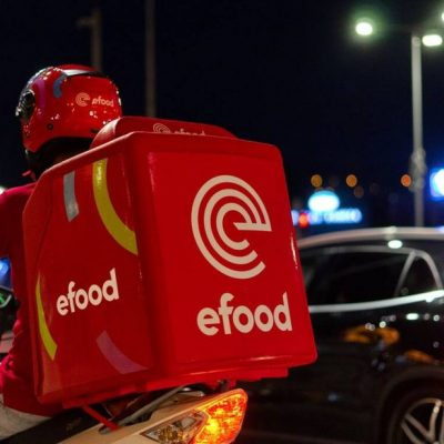 Efood: Δείτε πόσα χρήματα έβγαλε στην πανδημία – Μυθικός τζίρος