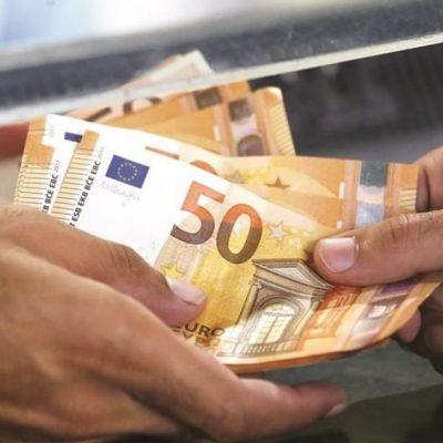 ΕΦΚΑ – ΟΑΕΔ – ΟΠΕΚΑ: Πληρώνονται συντάξεις, επιδόματα, επιδοτήσεις – Όλες οι ημερομηνίες