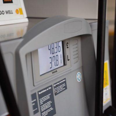 Συναγερμός στα βενζινάδικα – Κολοσσός ξεμένει από καύσιμα, τι ισχύει για την Ελλάδα