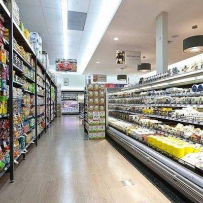 Ο «πόλεμος» ξεκινά – Τα σούπερ μάρκετ κλέβουν το τζίρο των εμπορικών
