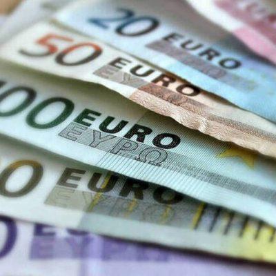 Πληρωμή συντάξεων Οκτωβρίου 2021: Πότε θα καταβληθούν – Οι ημερομηνίες για όλα τα ταμεία