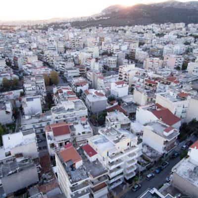 Ακίνητα: «Φαρμάκι» τα διαμερίσματα – Δείτε πού κυμαίνονται οι τιμές Αθήνα και Θεσσαλονίκη