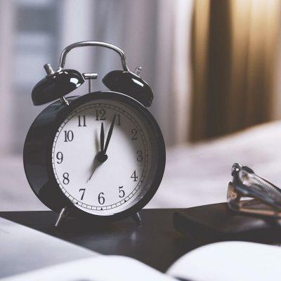 Αλλαγή ώρας 2021: Πότε αλλάζει τελικά; Θα γυρίσουμε τα ρολόγια μας τον Οκτώβριο;