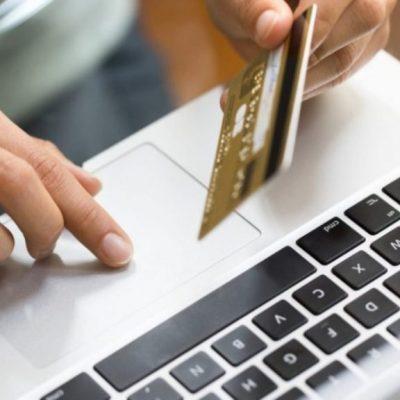 Απάτη με τις κάρτες συναλλαγών: Μας κλέβουν χωρίς να το καταλάβουμε