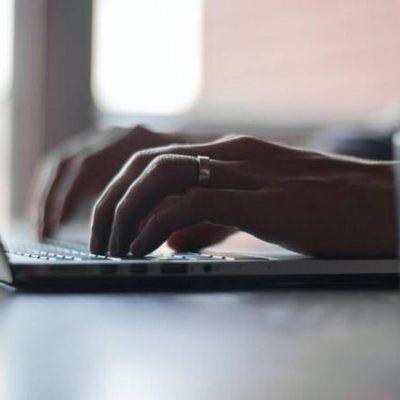 Χαμός με το e-mail: «Κληρονομήσατε 13.580.000 δολάρια»
