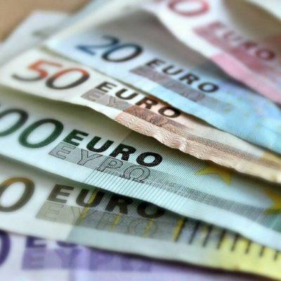 Αναδρομικά συντάξεων 2021: Ποιοι θα πληρωθούν τον Οκτώβριο – Όλοι οι δικαιούχοι