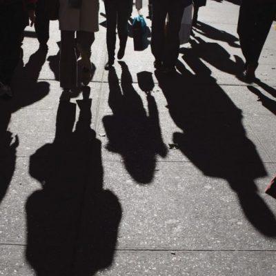 Θρίλερ με κορυφαία ελληνική επιχείρηση: Απολύσεις και δραματικές εξελίξεις