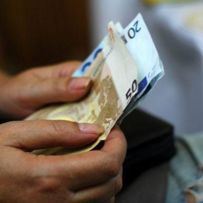 Σας αφορά: Έκτακτο επίδομα 900 ευρώ – Ποιοι θα το λάβουν