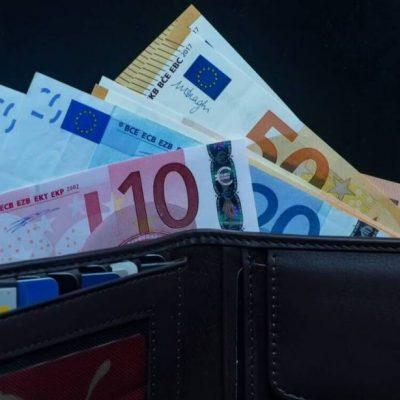 Δεν πάμε καλά! 300 εκατομμύρια ευρώ στα αζήτητα από επιστροφές