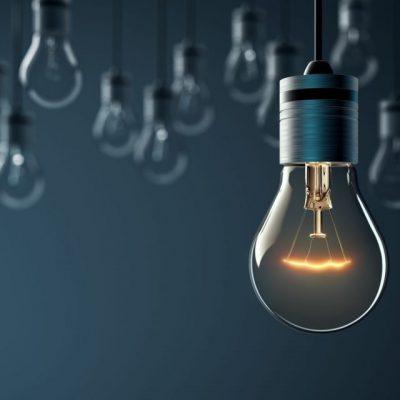 energycost.gr: Ποια εταιρεία έχει το φθηνότερο ρεύμα; Σύγκριση τιμών με ένα κλικ