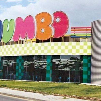 Σάλος με την απόφαση των Jumbo: Οργή των καταναλωτών