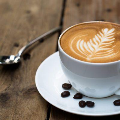 Οργή με την τιμή του καφέ: Αυτή είναι η νέα τιμή