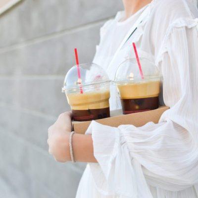 Καφές: Εκτοξεύεται η τιμή του – Το σχέδιο για να μην φτάσει στα 5 ευρώ