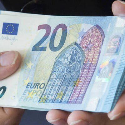 Κοινωνικό μέρισμα 900 ευρώ: Αυτό είναι το νέο «δώρο» Χριστουγέννων 2021 – Ποιοι και πότε θα το λάβουν