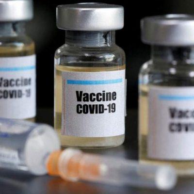 Τρίτη δόση εμβολίου: Τι θα γίνει με αυτούς που έκαναν AstraZeneca και Johnson & Johnson