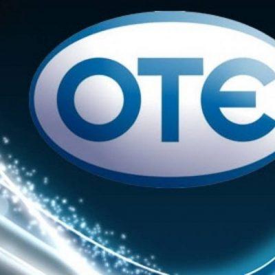 Το «μεγάλο κόλπο» του ΟΤΕ – Συναγερμός σε Wind και Vodafone