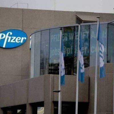 Κορονοϊός: Τέλος τα εμβόλια; Φέρνει χάπι κατά του ιού η Pfizer