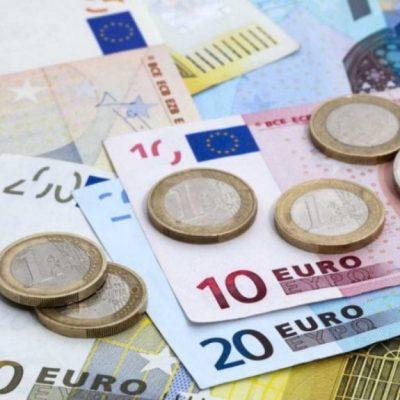 ΕΦΚΑ, ΟΑΕΔ, ΟΠΕΚΑ: Όλες οι πληρωμές έως 10 Σεπτεμβρίου – Τσεκάρετε τους λογαριασμούς σας
