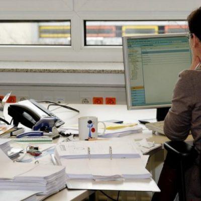Προσλήψεις στο Δημόσιο 2021: Αιτήσεις ΕΔΩ για 2.090 θέσεις εργασίας