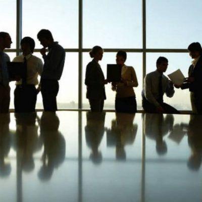 Θέσεις εργασίας 2021: Αυτή η εταιρεία κάνει δεκάδες προσλήψεις – Δείτε τις ειδικότητες