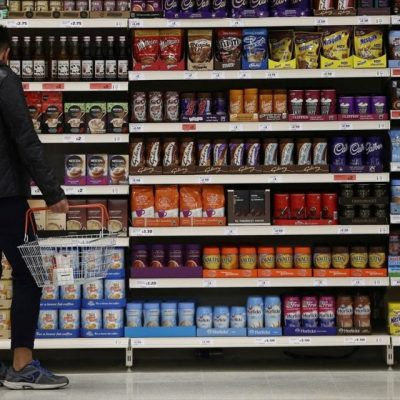 Σούπερ μάρκετ: Αυτό είναι αλητεία! Έτσι «κλέβουν» και τα εμπορικά