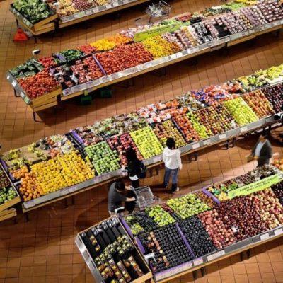 Μέγα σκάνδαλο στα σούπερ μάρκετ: Δεν πίστευαν στα μάτια τους οι καταναλωτές