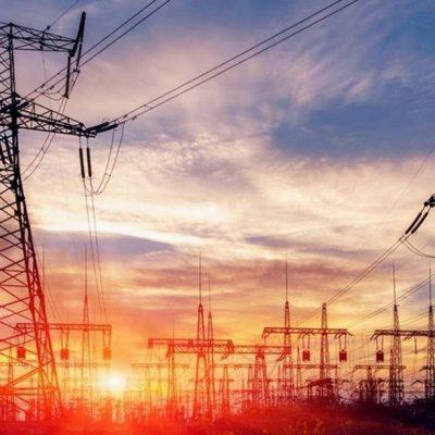Απελπισία: Έρχεται νέα αύξηση στους λογαριασμούς ρεύματος!