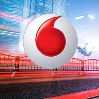 Απίθανη προσφορά της Vodafone: Τα δίνει… όλα