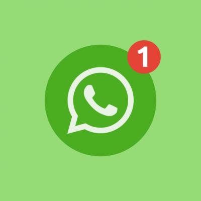 WhatsApp: Το τέλος που κανείς δεν περίμενε – Η επίσημη ανακοίνωση