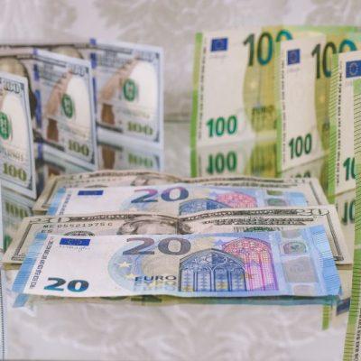 Ποια Alpha Bank και Πειραιώς; Αυτή είναι η νέα ελληνική τράπεζα που σαρώνει