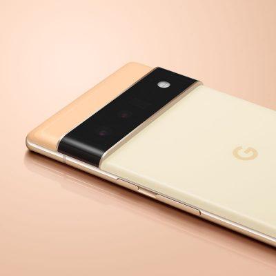 Ποιο iPhone και ποιο Samsung; Αυτό είναι το νέο smartphone που «σβήνει» τους πάντες