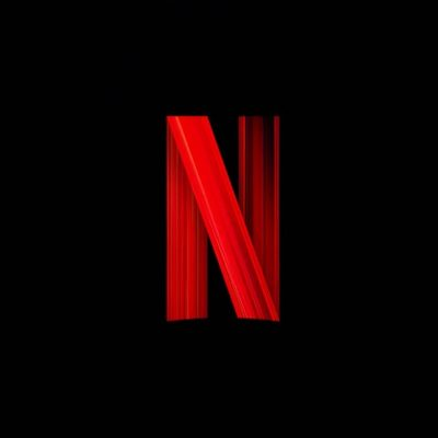 Netflix: Ποιοι το απειλούν; Θέλουν να το «σβήσουν»