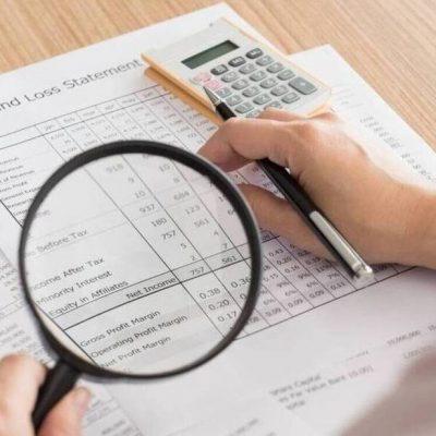 Πρόστιμο σε όποιον πληρώνει με μετρητά – Δείτε το λόγο και τι να προσέξετε