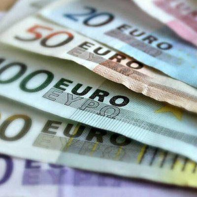 Αναδρομικά συνταξιούχων: Ανατροπή – Ποιοι θα πληρωθούν στο τέλος Οκτωβρίου
