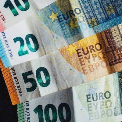 Νέο πακέτο με Αναδρομικά 2021: Ποιοι θα πάρουν έως 11.760 ευρώ