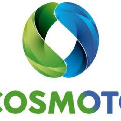 Απίθανη προσφορά από την Cosmote: Μην την χάσετε