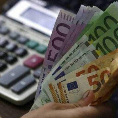 Δεν είναι φάρσα: Επιστρέφονται φόροι – Δείτε σε ποιους