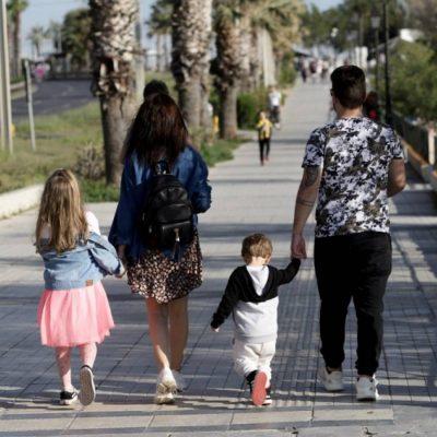 ΟΠΕΚΑ – Επίδομα παιδιού 2021: Απρόσμενη εξέλιξη! Αυξήθηκαν οι δικαιούχοι και τα ποσά – Βήμα προς βήμα η αίτηση