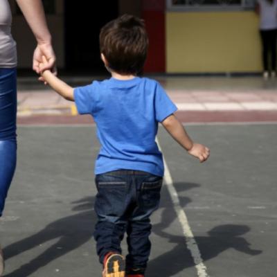 ΟΠΕΚΑ – Επίδομα παιδιού 2021: Ανακοινώθηκε η αύξηση – Αυτά είναι τα νέα ποσά