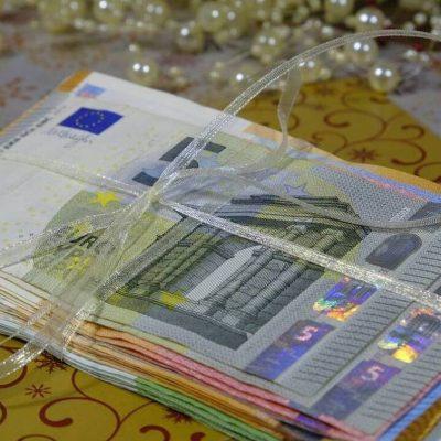 Κοινωνικό μέρισμα 2021: Mποναμάς 900 ευρώ – Ποιοι είναι οι δικαιούχοι