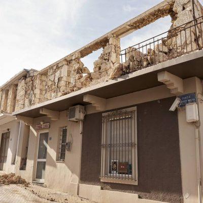 «Βόμβα» από τον Άκη Τσελέντη – Αυτές είναι οι περιοχές που ίσως δώσουν μεγάλο σεισμό