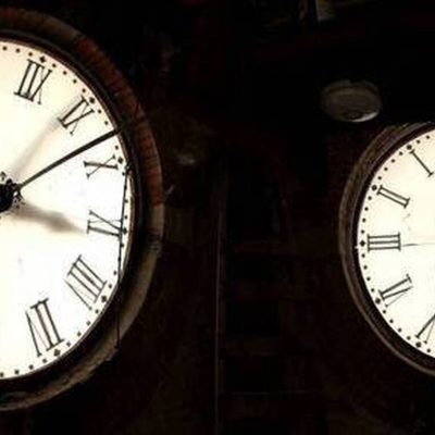 Αλλαγή ώρας 2021: Δείτε πότε αλλάζει η ώρα τον Οκτώβριο του 2021 – Μην το ξεχάσετε