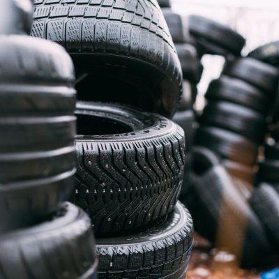 Αποκάλυψη: Μεγάλη απάτη με τα ελαστικά των αυτοκινήτων – Μεγάλη προσοχή